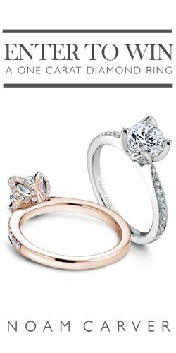 1 carat diamond rings wholesales